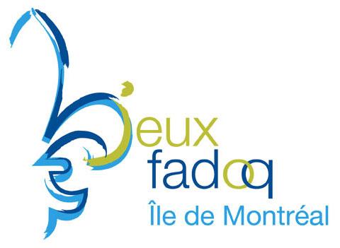 jeux-fadoq-ile-de-montreal
