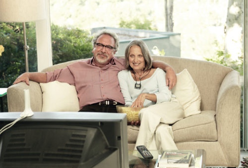 Improve your quality of life with assistive listening devices