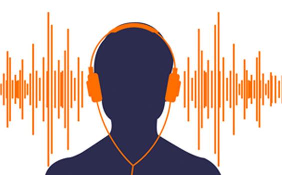 myth and reality hearing loss