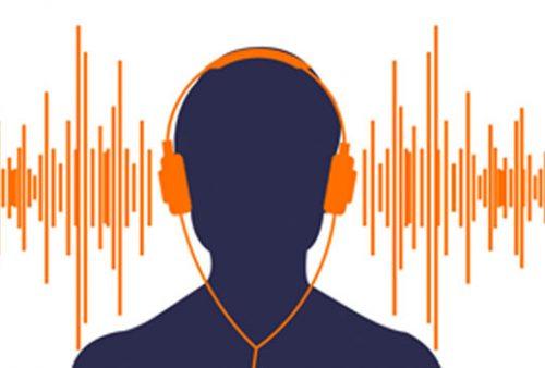 Mythes et réalités reliés à l'audition