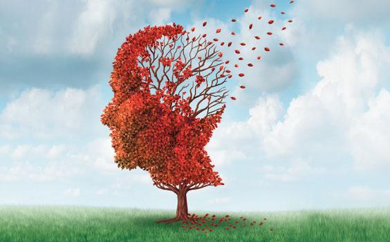 Perte auditive et Alzheimer