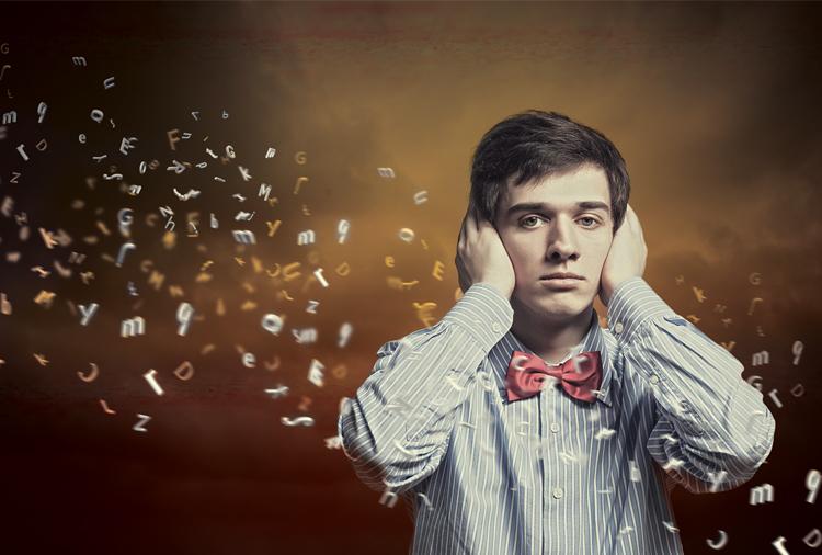 Perte auditive subite