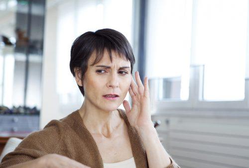 Les aides auditives pour soulager les acouphènes