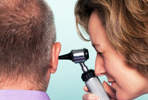 Hearing loss: recognizing the signs and taking appropriate action