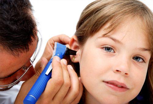 La Fondation Groupe Forget offre des services en audiologie aux enfants du Centre de pédiatrie sociale de Québec