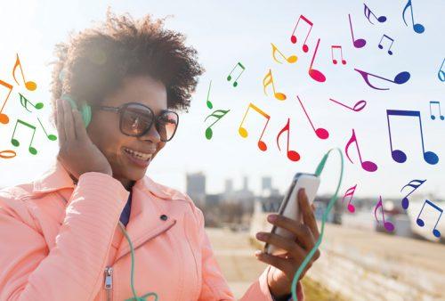 La musique et ses effets sur le cerveau
