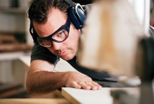 Do hearing protectors really work?