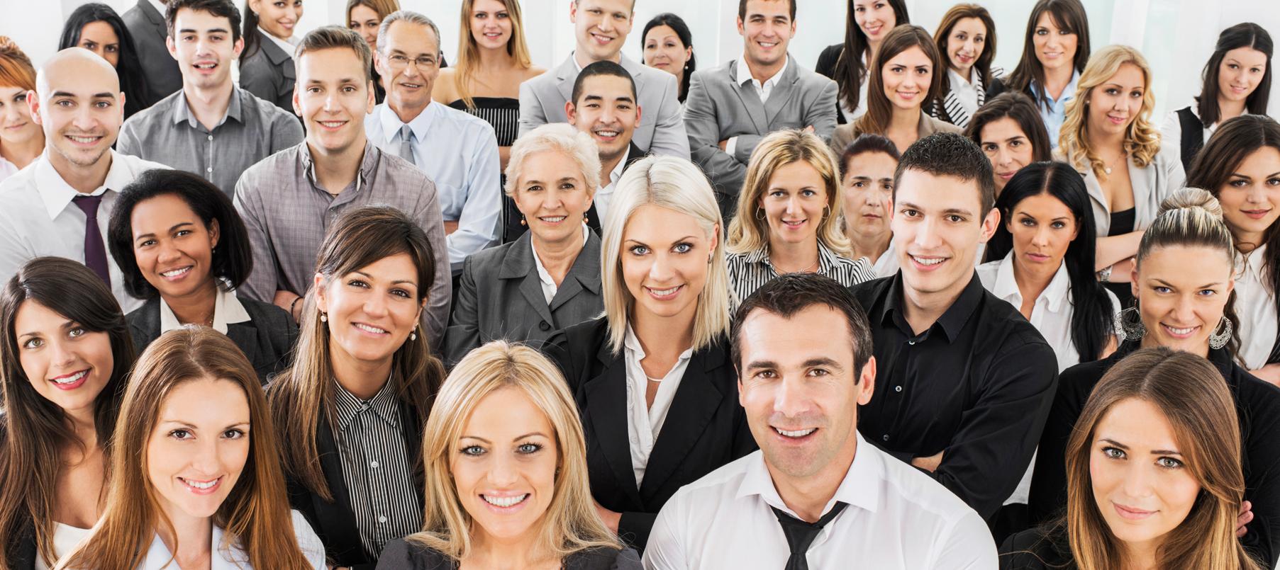 Poste à combler – Agent(e) administratif(ve) à temps plein (Trois-Rivières)