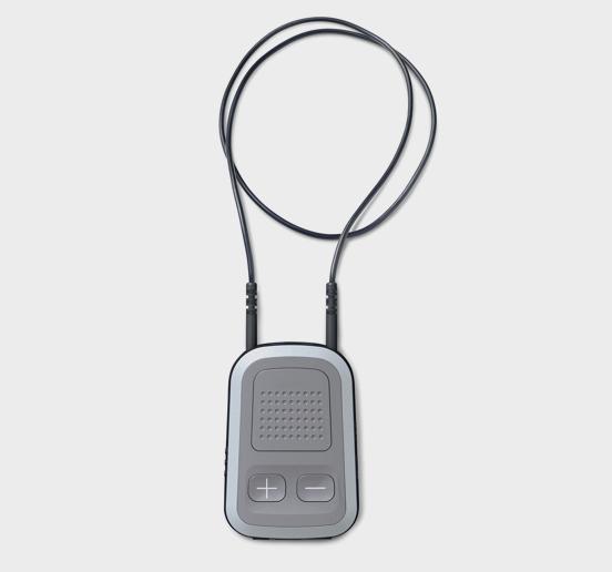 Systèmes de communication sans fil (Bluetooth®)