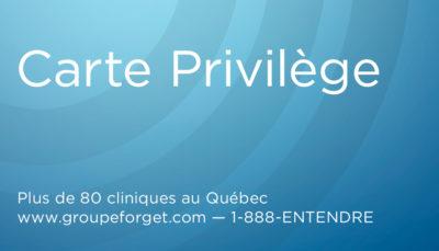 PR4200F00_carte_priv_FR