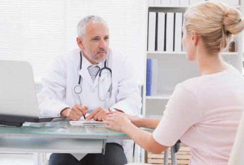 Qu'est-ce qu'un implant cochléaire ?
