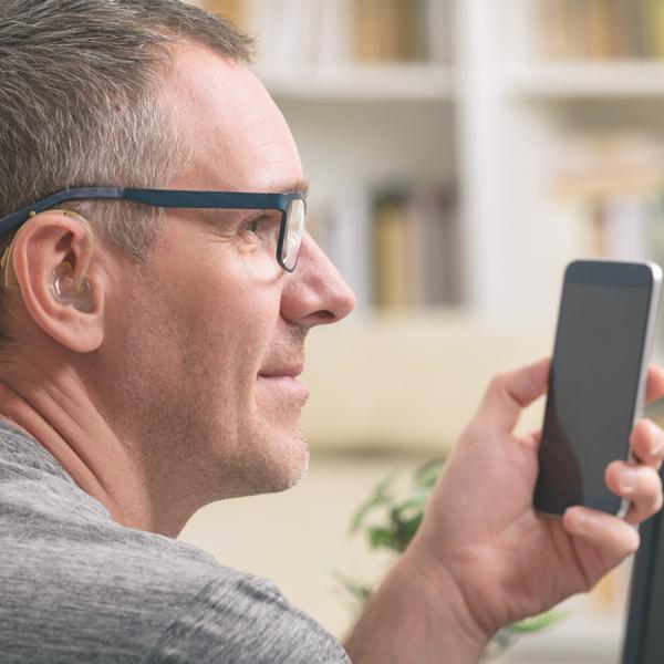 Les aides auditives : Des technologies pour répondre à vos besoins!